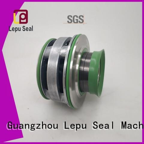 Lepu Breathable flygt pump seal buy now for hanging