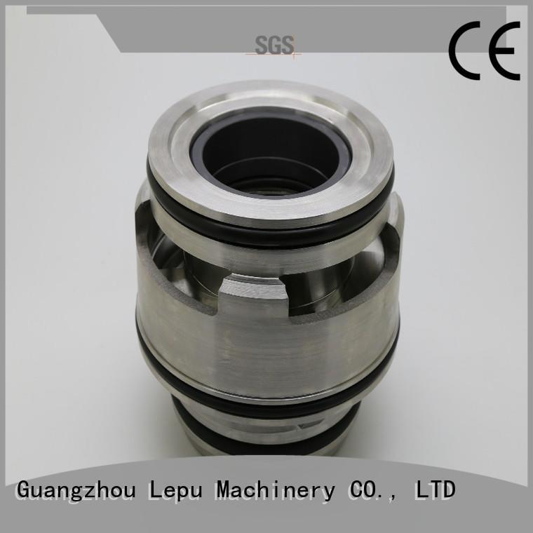 Grundfos sarlin cartridge mechanical seal 43mm for sarlin wasterwater pump