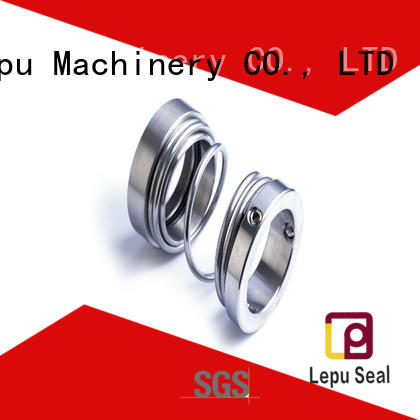 Breathable o ring manufacturers m3n ODM for water