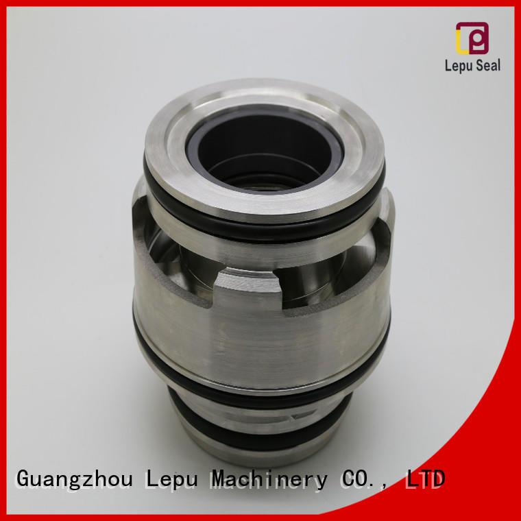 Lepu Brand corrosive temperature grundfos pump seal kit