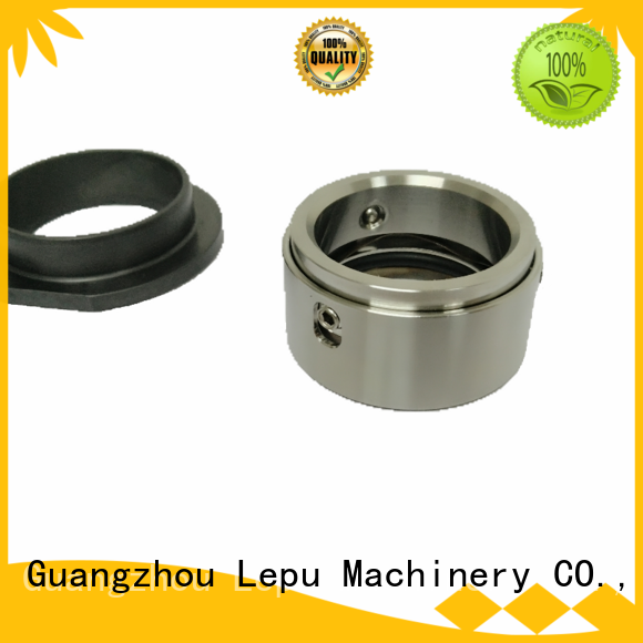 at discount Alfa laval Mechanical Seal wholesale laval OEM for beverage