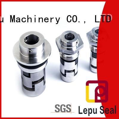 Lepu long grundfos shaft seal supplier for sealing frame