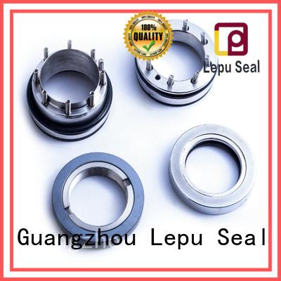 Lepu seal Mechanical Seal OEM for high-pressure applications