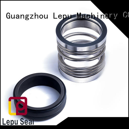 Lepu Brand us1 coated seal pillar mechanical seal us2