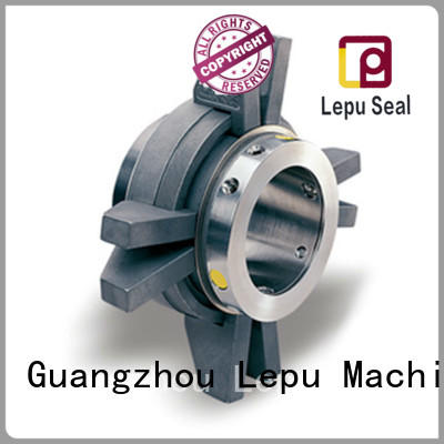 mechanical mechanical seal manufacturers seal Lepu