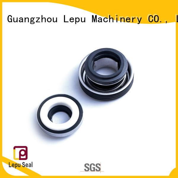 solid mesh car water pump leak sealer engine OEM for beverage