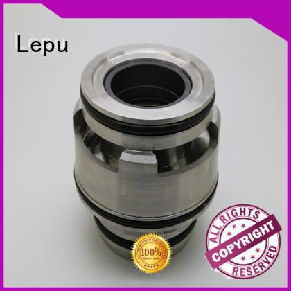 Lepu portable Mechanical Seal for Grundfos Pump vertical for sealing frame