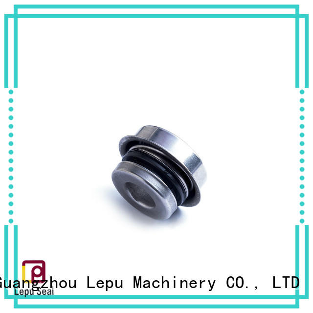 20 mechanical ftk from Lepu Brand pump seal supplier