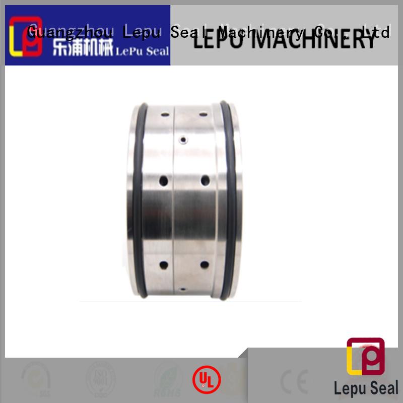 latest single cartridge mechanical seal cartridge bulk production for sanitary pump