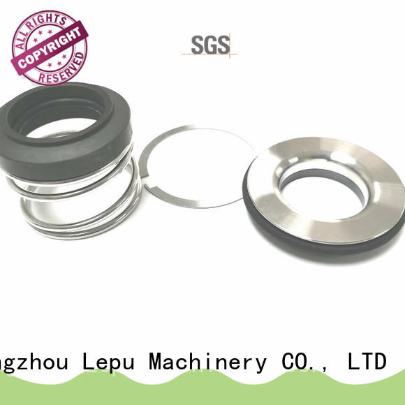 Lepu laval alfaseal supplier for high-pressure applications