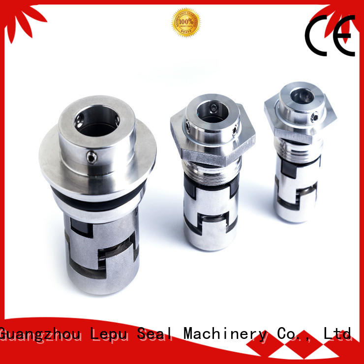 Lepu portable grundfos seal get quote for sealing frame