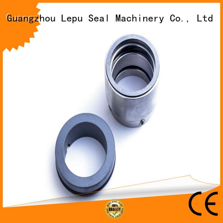 o ring mechanical seal & water pump seal kit
