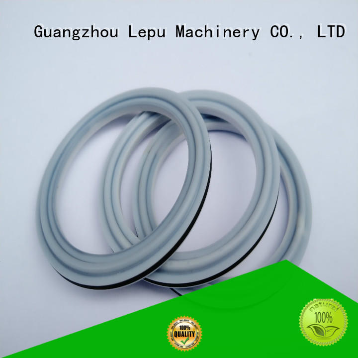 Lepu portable o ring seal for wholesale for beverage