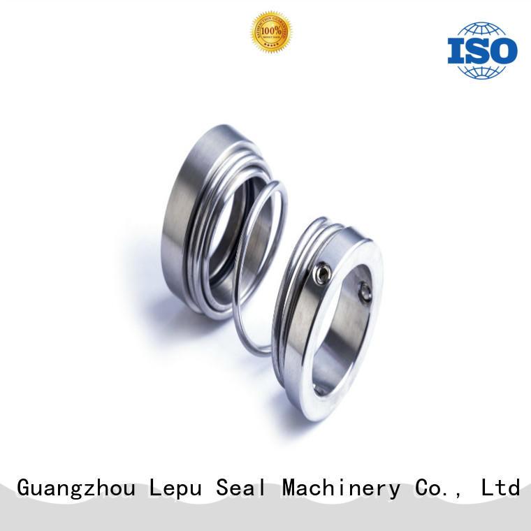 portable burgmann mechanical seal catalogue mechanical free sample high pressure
