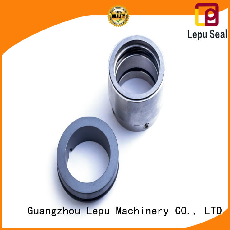 portable eagle burgmann mechanical seals for pumps m7n buy now high temperature