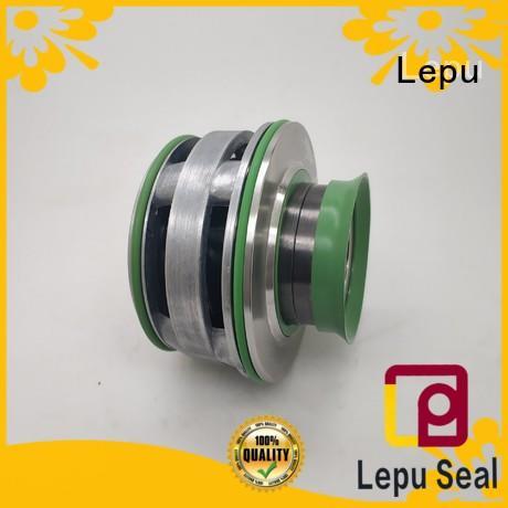 Lepu solid mesh flygt mechanical seals company for short shaft overhang