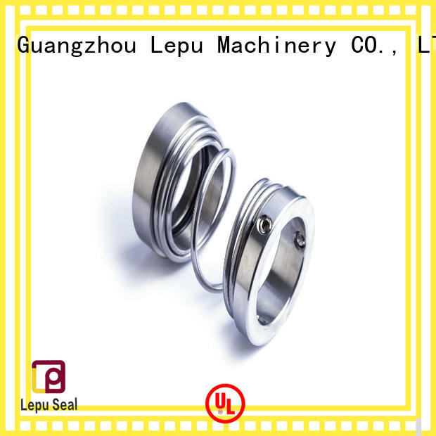 Lepu mechanical silicon o ring bulk production for oil