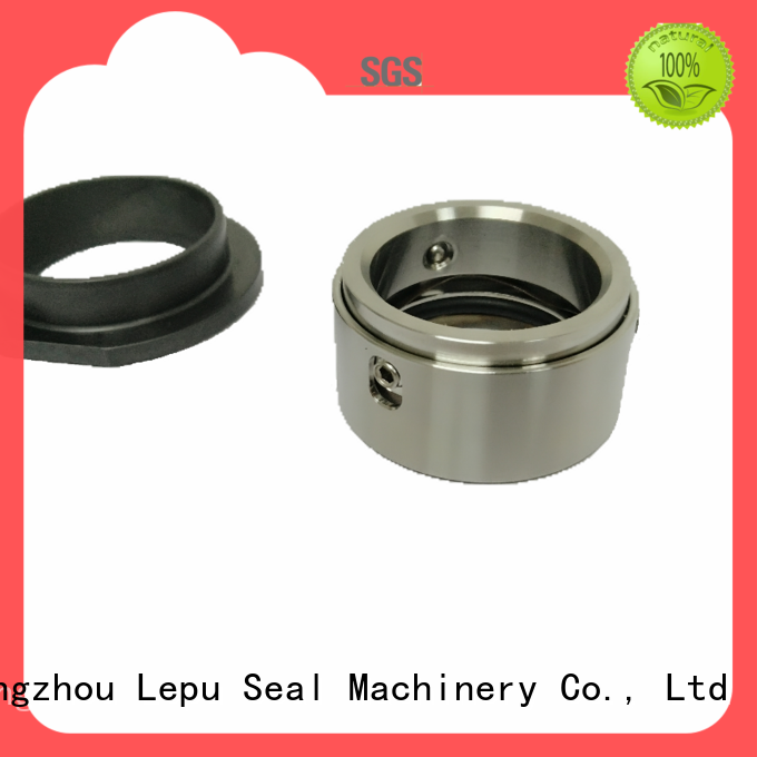 high-quality alfa laval pump seal lpsru3 OEM for high-pressure applications