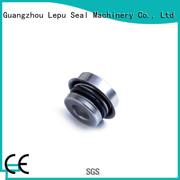 Lepu funky auto water pump seals for wholesale for beverage