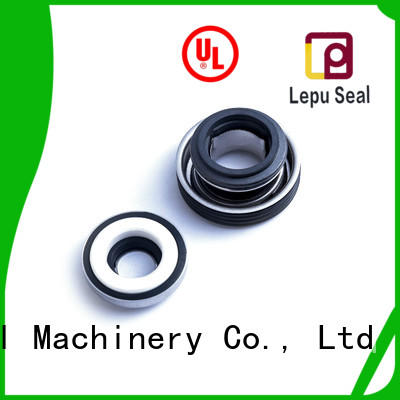 high-quality pump seal engine bulk production for food