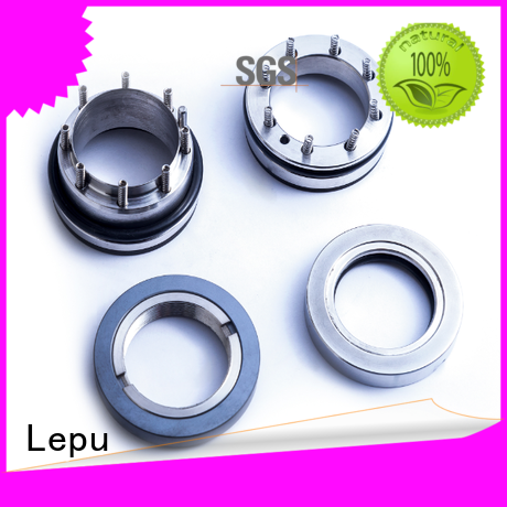 Lepu latest water pump seals manufacturers free sample for beverage