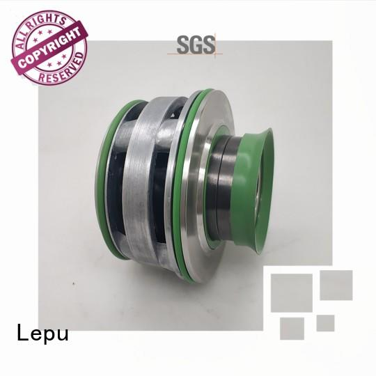 35mm flygt plug-in mechanical seal with aluminum shell for flygt 3153 2670 5100 pump