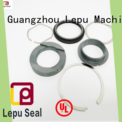 Lepu Breathable fristam pump parts for wholesale for high-pressure applications
