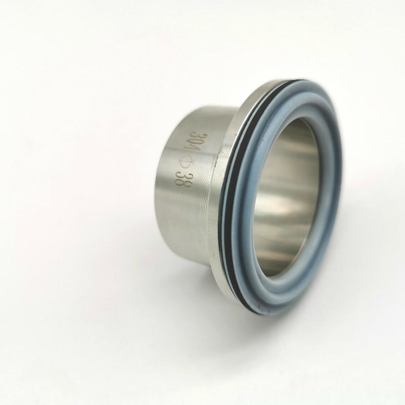 durable seal rings temperature for wholesale for high-pressure applications-1