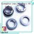 mechanical seal parts ms32b seal Lepu Brand Mechanical Seal