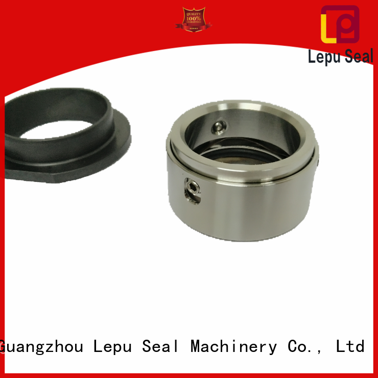 Lepu durable alfa laval mechanical seal get quote for food