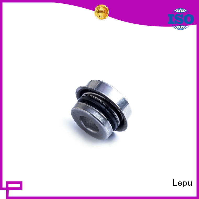 portable automotive water pump seal kits 20 for wholesale for food