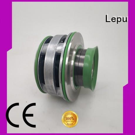 Lepu 2070 flygt pump seal supplier for short shaft overhang