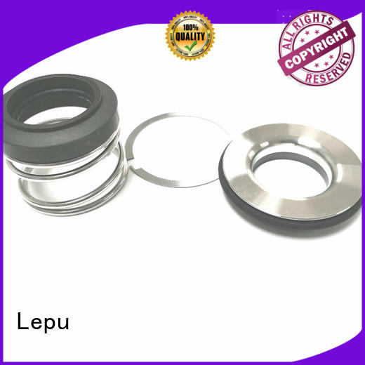 high-quality alfa laval mechanical seal pump free sample for beverage