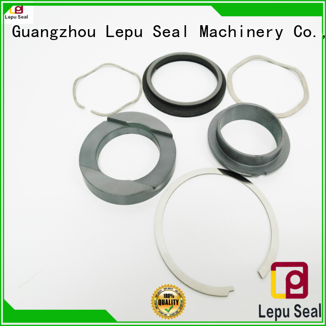 Lepu Breathable fristam pump seal kits supplier for food