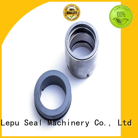 Lepu high-quality silicone o rings for wholesale for air