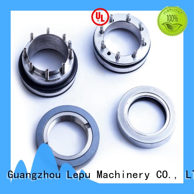 Lepu ms32b water pump seal kit OEM for beverage