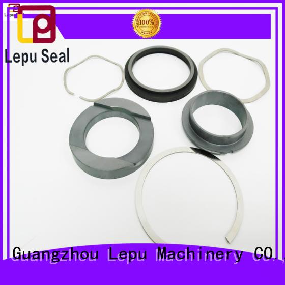 fkl fristam pump seals mechanical for beverage Lepu