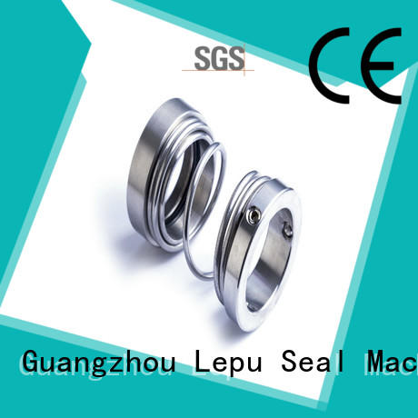 o ring mechanical seal 1527 1528 popular using for KSB pump