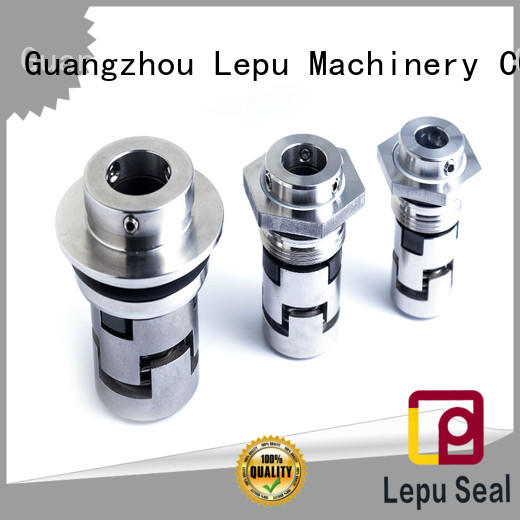 Lepu at discount grundfos pump seal replacement customization for sealing joints