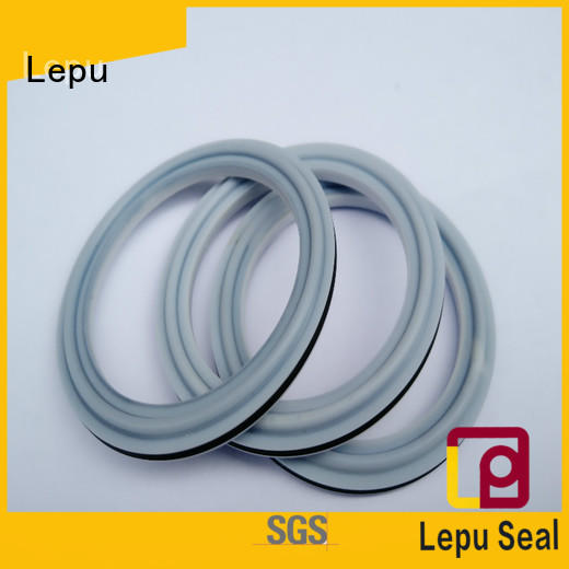 portable o ring seal resistance customization for high-pressure applications