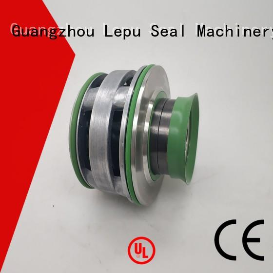 Breathable flygt mechanical seal 35mm OEM for hanging