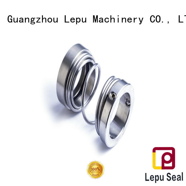 Lepu Breathable o ring seal for business for water