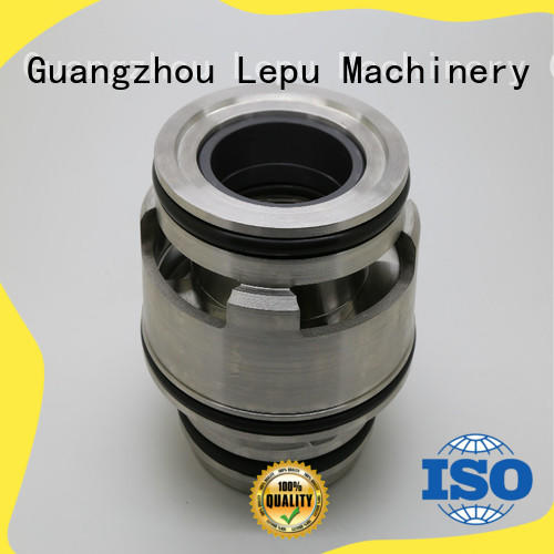 Lepu high-quality grundfos shaft seal kit bulk production for sealing frame