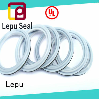 Lepu ring seal rings supplier for food