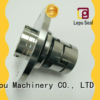 Lepu rubber grundfos mechanical seal get quote for sealing frame
