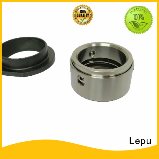 Lepu professional alfa laval pump seal ODM for food