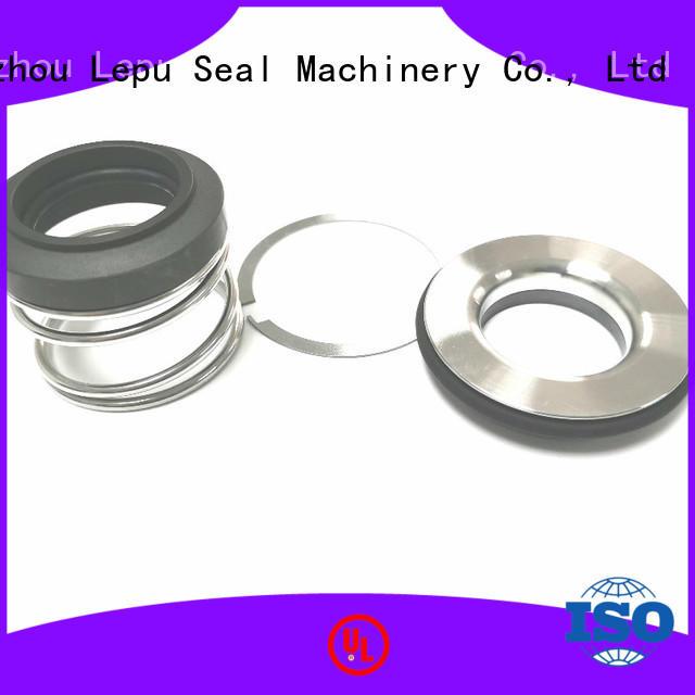 Breathable alfaseal lkh01 bulk production for beverage