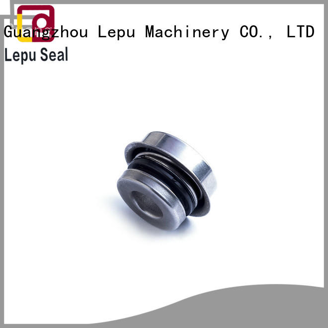 by fb bellows years mechanical seal parts Lepu Brand