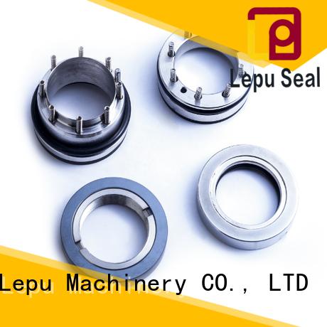 Wholesale mechanical mechanical seal parts Lepu Brand