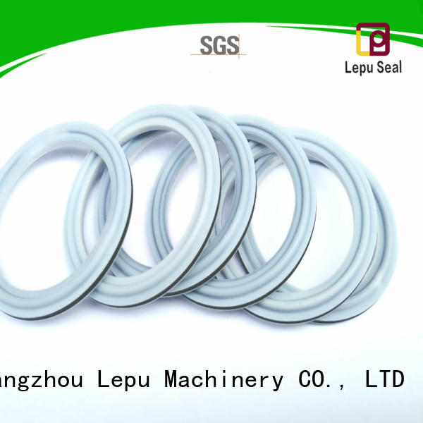 portable seal rings ring free sample for beverage